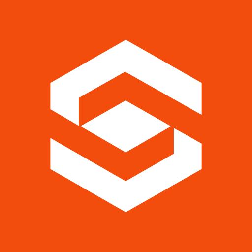星传媒资讯app
