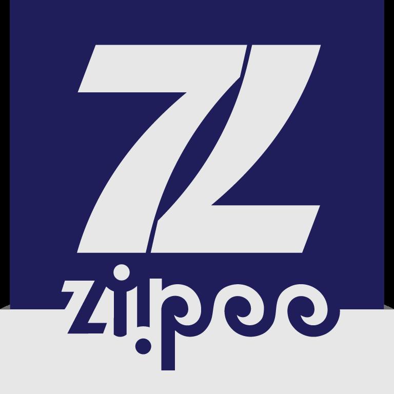 易谱ziipoo软件2.3.6.5 官方最新版