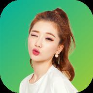 春意小视频app1.0.0 安卓版