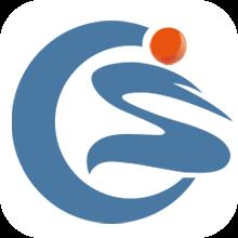 申�\�{校�W��件1.0.0 安卓版