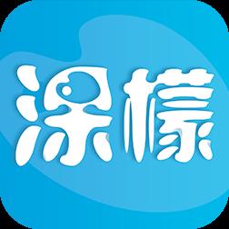 涂檬插画软件1.0.22 安卓版