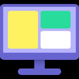 小贝桌面整理工具1.4.2.6 官方版