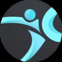 极迅网游加速器极速版3.0.5.1 官方版