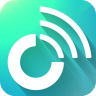 法利欧智能app1.0.0 手机版