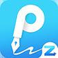 转转大师PDF编辑器1.1.1.0 官方版