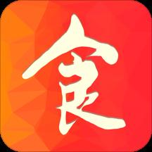 美食杰app(菜�V工具)