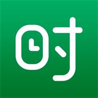 �r光本app1.0.4 手�C版