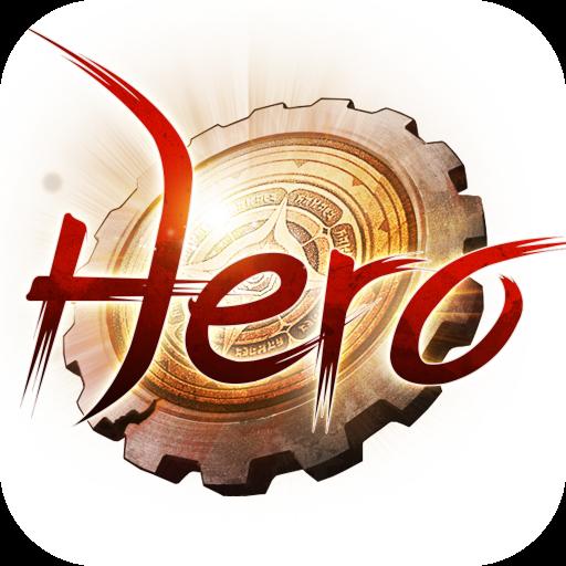 英雄的���1.0.55 安卓版