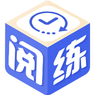 阅练app安卓版1.0.5 最新版
