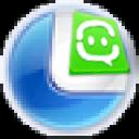 星云微信聊天记录导出恢复5.1.09  最新免费版