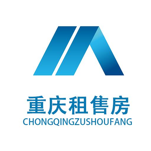 重庆租售房软件1.0.0 无广告版
