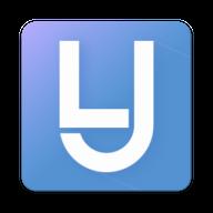 乐务进步赚钱软件1.5.1 安卓版