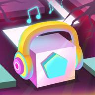 音乐块手游最新版1.1 安卓版