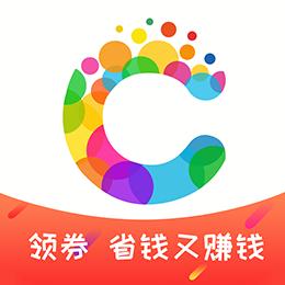 彩虹小桥app1.0.6 安卓版
