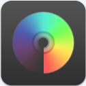 魔方虚拟光驱2.2.5.0 绿色版