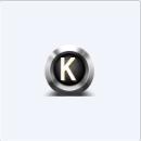 魅力K歌伴侣9.0.0 电脑版