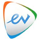 EV加密播放器24.3.2 正式版