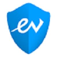 EV加密2(视频加密软件)4.0.1 最新官方版
