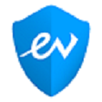 EV加密2(��l加密�件)4.0.1 最新官方版