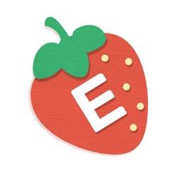 草莓词典苹果版1.0.0 最新版