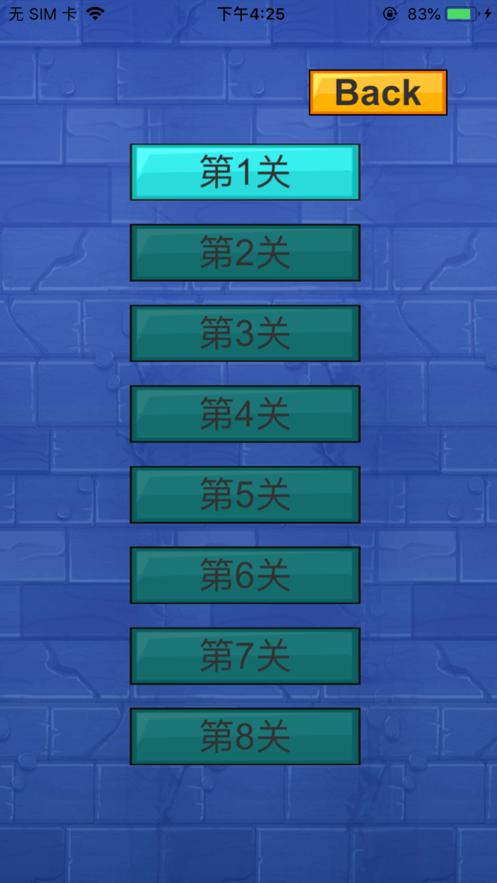 方�K������游�蚪�D2