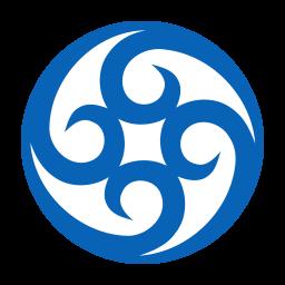 e海通财PC独立交易版2.10.0.216 最新版