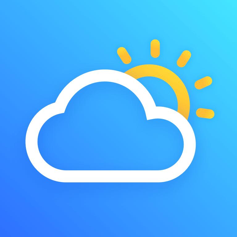 知心天气预报软件2.0.0.1 手机版