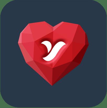 缘来会相亲app1.0.0 最新版