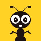 蚂蚁租鞋app