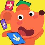 趣味编程学习app1.0.0 最新版