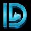 �|�|手游助手��X版3.9.0.8831 最新免�M版