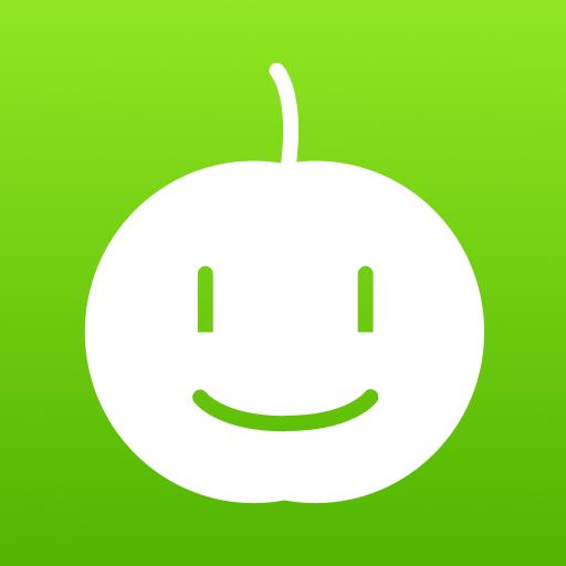 苹果视频app