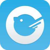 小碧管家软件1.0.0 手机版