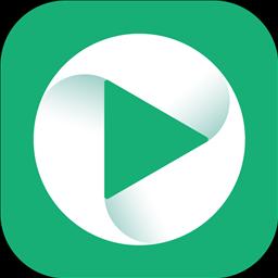 大黄蜂云课堂播放器4.0.7 官方版