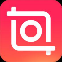 InShot视频编辑1.39.4 苹果免费版