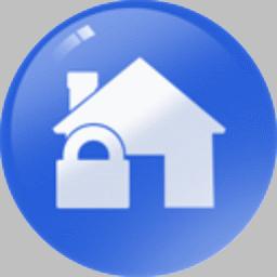 腾讯TP安全屋客户端1.0.0.5537 官方版