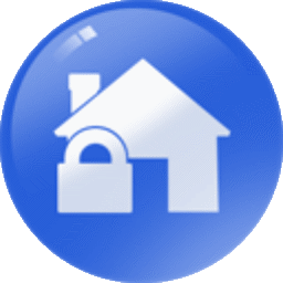 �v�TP安全屋客�舳�1.0.0.5537 官方版