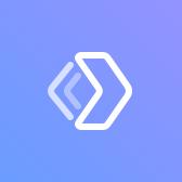 小米互传app1.0.3 手机版