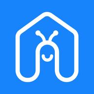 蜗牛屋app1.0 无广告版