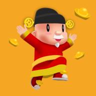 走步赚赚钱软件2.1.1 最新版