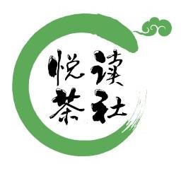 茶社悦读app