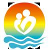 虚拟养老院app1.3 手机版