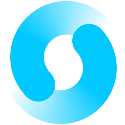 小米智慧互联1.0.0.250 官方最新版