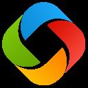 布丁桌面1.4.5 最新官方版
