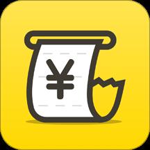 记点点记账app1.8.1 安卓版