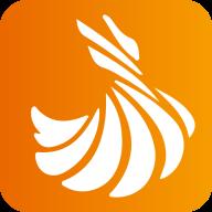 橘子二手交易app1.0.1 安卓版