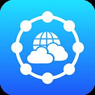 智联万家软件1.0 最新版