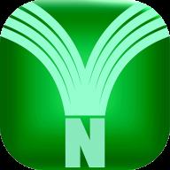 绿色郁南安卓版1.0.0 最新版