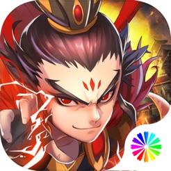 三国真塔防游戏1.0 官方版