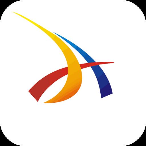 素描易软件3.9 安卓版